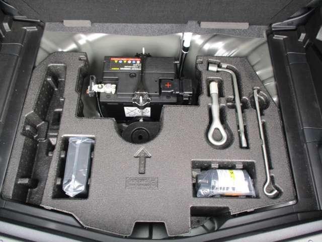 1.2 e-POWER X LEDヘッドライト 1オナ スマキー レーンキープアシスト 禁煙 ナビTV メモリーナビ付き LED オートエアコン ワンセグ キーフリー 盗難防止 アルミ アイドリングストップ ABS パワーウィンドウ CDオーディオ(19枚目)