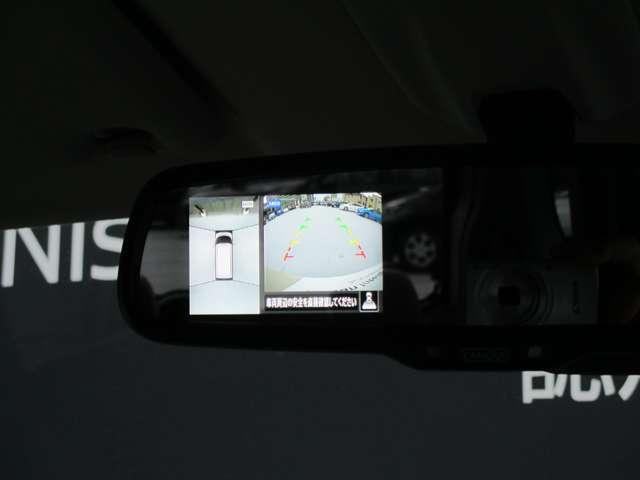 660 X 全周囲カメラ ナビ付き キーフリー ナビTV アラウンドビュー スマートキー ワンオーナー 禁煙車 バックカメラ 衝突軽減ブレーキ(7枚目)
