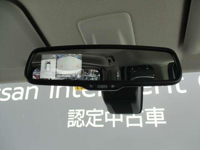 660 ハイウェイスターX 両側オートスライドドア 全周囲カメラ アラウンドビューモニター 衝突被害軽減システム キーフリー(12枚目)