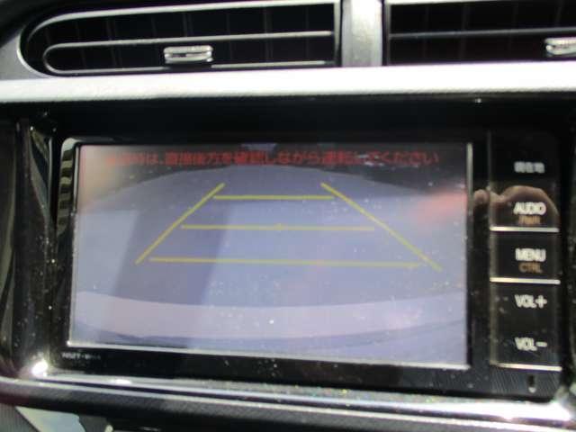 1.5 G SDナビ バックカメラ TVナビ アルミ付 ワンオナ パワステ メモリナビ ABS ワンセグテレビ オートエアコン エアバック 盗難防止システム パワーウィンドウ キーレスエントリ- Bカメラ装備 ETC装着車 WエアB(13枚目)