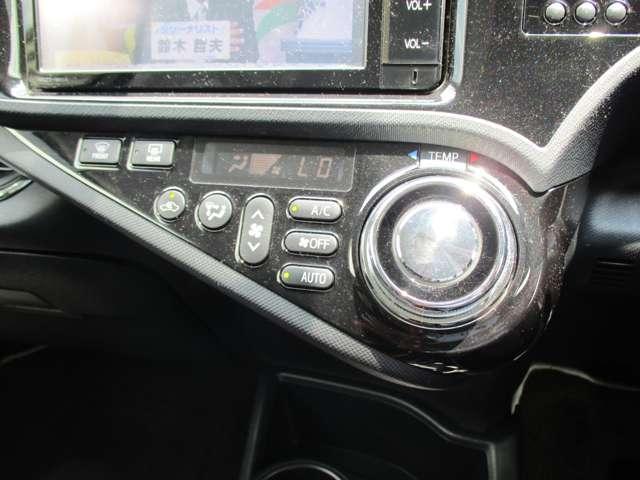 1.5 G SDナビ バックカメラ TVナビ アルミ付 ワンオナ パワステ メモリナビ ABS ワンセグテレビ オートエアコン エアバック 盗難防止システム パワーウィンドウ キーレスエントリ- Bカメラ装備 ETC装着車 WエアB(14枚目)