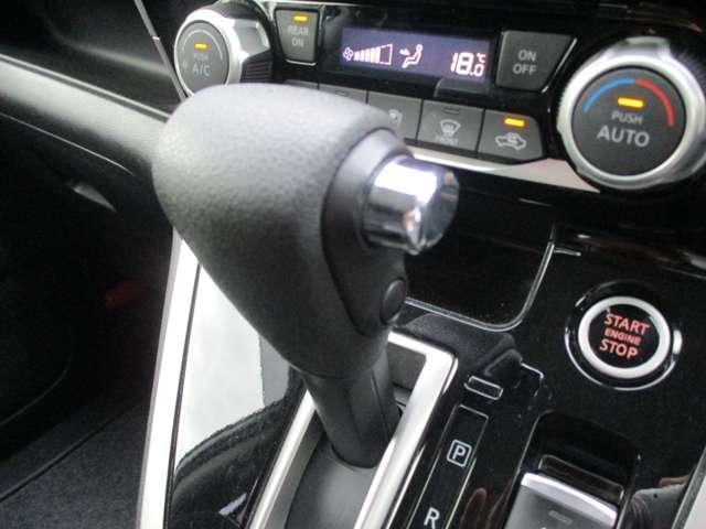 2.0 ライダー プロパイロット エディション 後席モニター 衝突軽減ブレーキ ETC 両側電動ドア 1オーナ Bカメ ナビTV メモリーナビ(13枚目)