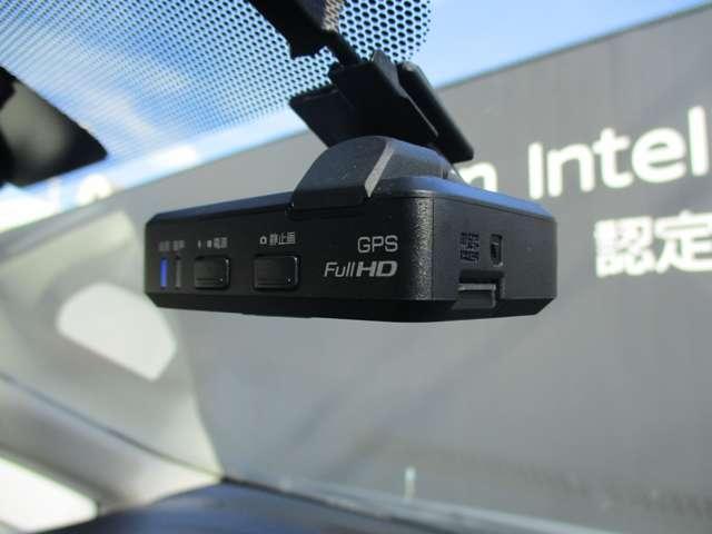 1.2 X DIG-S エマージェンシーブレーキ パッケージ オートエアコン キーレス ドラレコ ETC Bカメラ アイドリングストップ ワンオーナー エマージェンシーB レーンアシスト オートエアコン スマキー 盗難防止システム(12枚目)