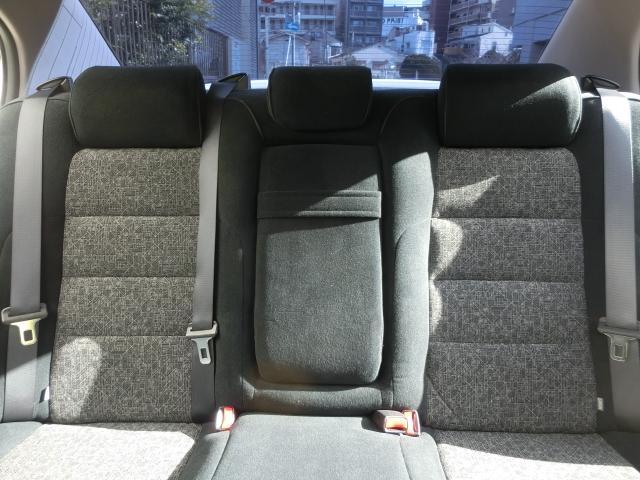 トヨタ アリスト V300ベルテックスエディションサンルーフワンオーナー地デジ