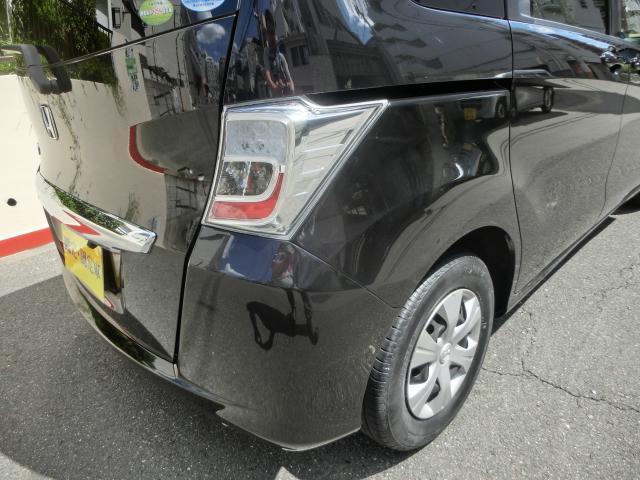 「ホンダ」「フリード」「ミニバン・ワンボックス」「大阪府」の中古車35