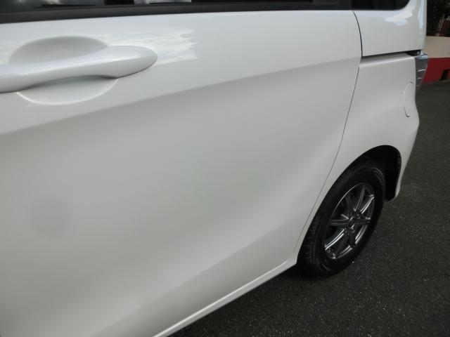 「ホンダ」「フリード」「ミニバン・ワンボックス」「大阪府」の中古車55