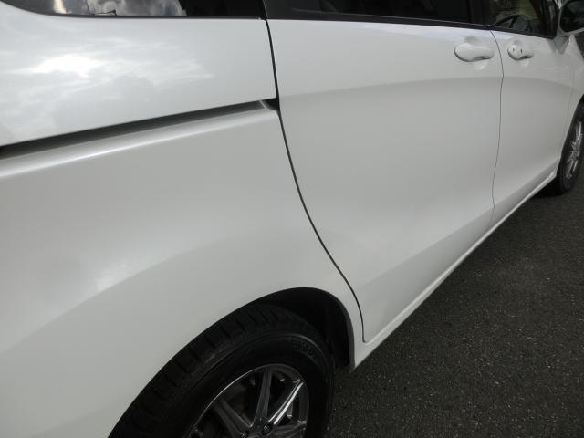 「ホンダ」「フリード」「ミニバン・ワンボックス」「大阪府」の中古車62