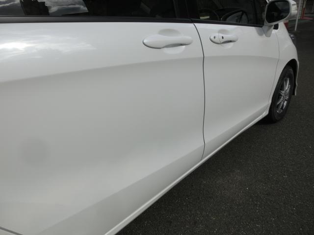 「ホンダ」「フリード」「ミニバン・ワンボックス」「大阪府」の中古車63