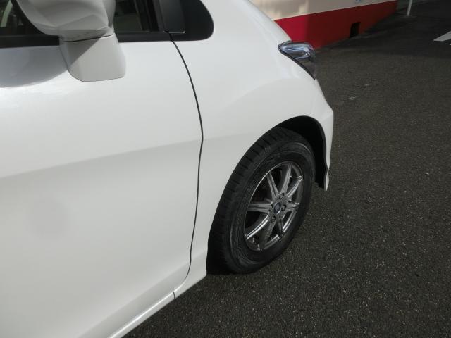 「ホンダ」「フリード」「ミニバン・ワンボックス」「大阪府」の中古車65