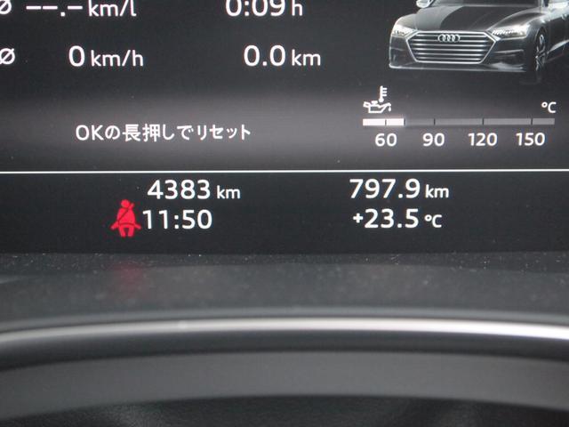 気になるお車にはぜひお問い合わせください。Tel:0798-26-8880 mail:aunishinomiya.u-cars@sanyo-auto.co.jp 以上までお願い致します!