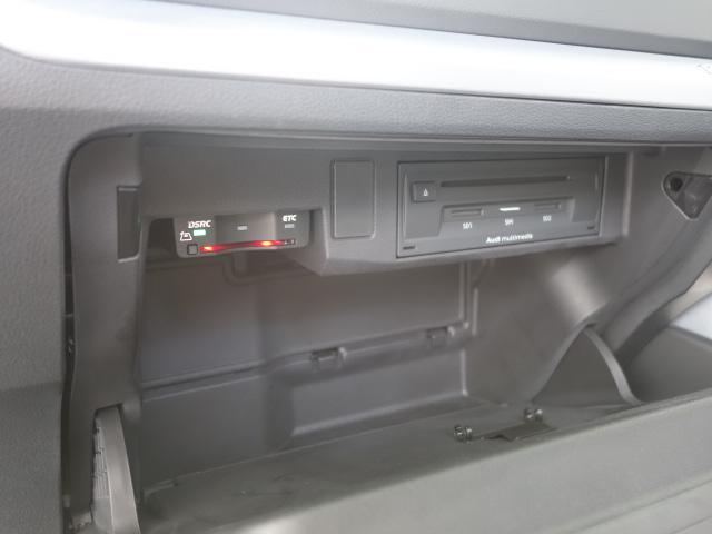 「アウディ」「アウディ Q2」「SUV・クロカン」「兵庫県」の中古車42
