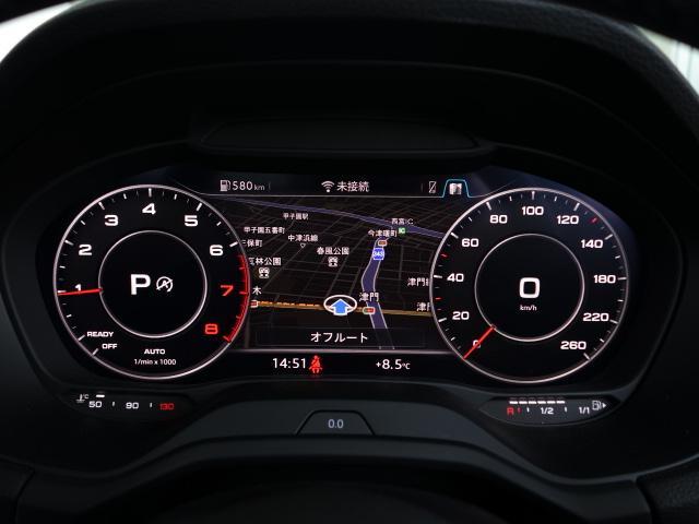 「アウディ」「アウディ Q2」「SUV・クロカン」「兵庫県」の中古車50