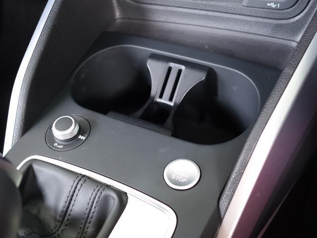 「アウディ」「アウディ Q2」「SUV・クロカン」「兵庫県」の中古車56