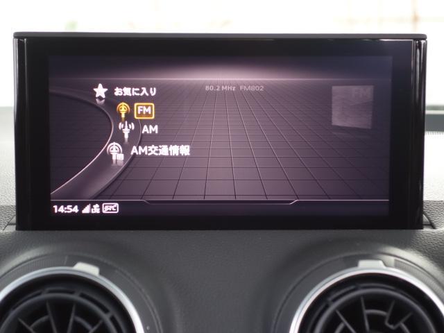 「アウディ」「アウディ Q2」「SUV・クロカン」「兵庫県」の中古車64