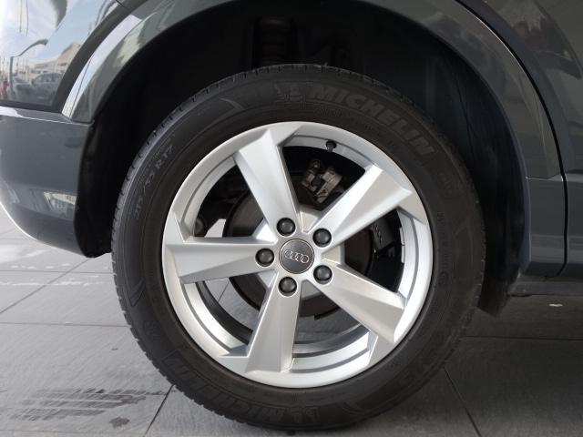 「アウディ」「アウディ Q2」「SUV・クロカン」「兵庫県」の中古車69