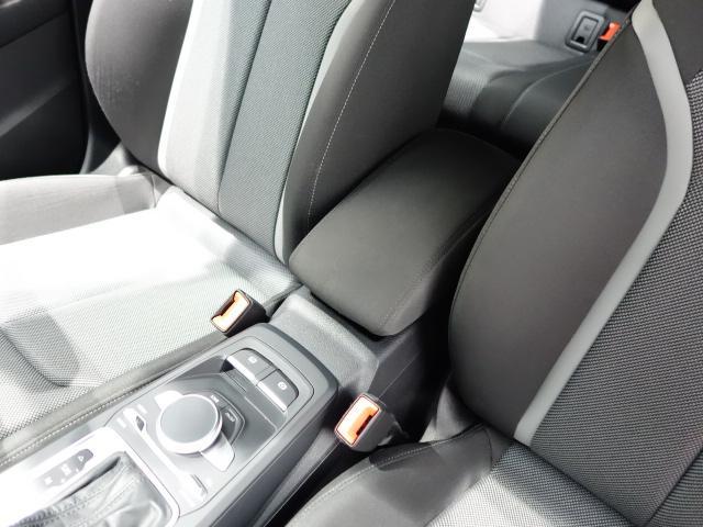 気になるお車にはぜひお問い合わせください。掲載の無いお車でもご連絡下さいませ。グループ店舗及び入庫前車両の情報等もございます。愛車を見つけるお手伝いをさせて頂きます。Tel:0798-32-5588
