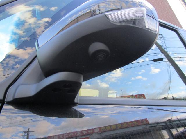 ダイハツ タント カスタムX トップED LTD SAIII スマート 両電S