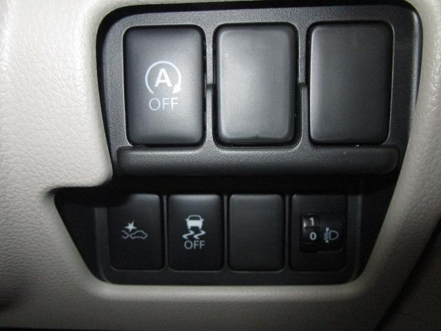 M e-アシスト 届出済未使用車 後席両側スライドドア(9枚目)
