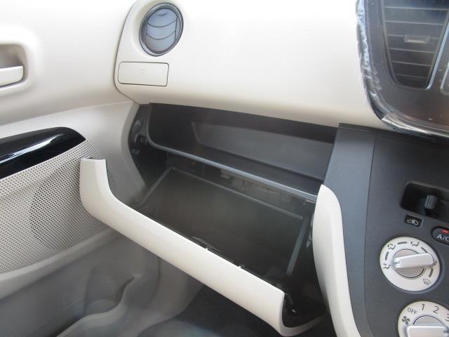M e-アシスト 届出済未使用車 後席両側スライドドア(14枚目)