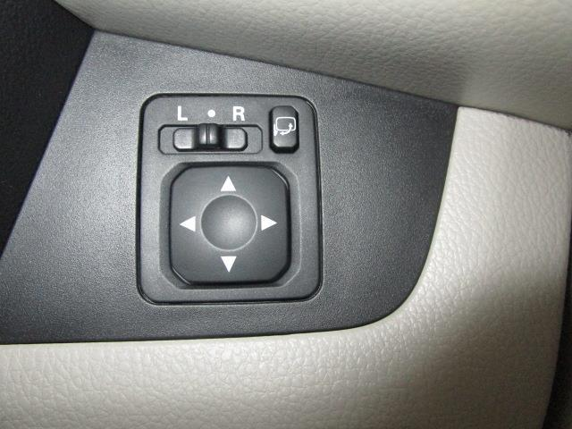 M e-アシスト 届出済未使用車 後席両側スライドドア(15枚目)