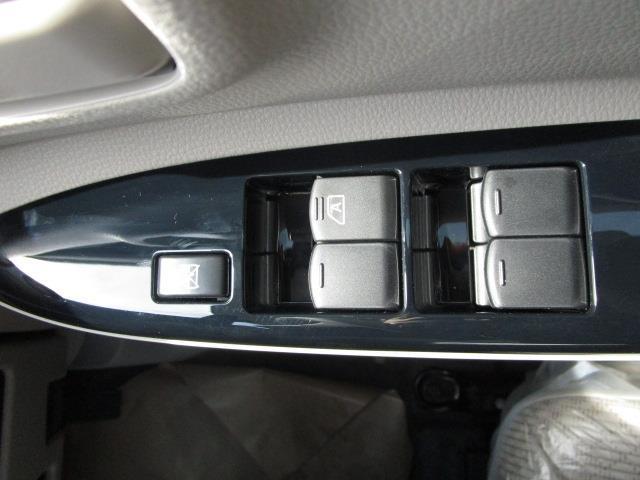 M e-アシスト 届出済未使用車 後席両側スライドドア(16枚目)