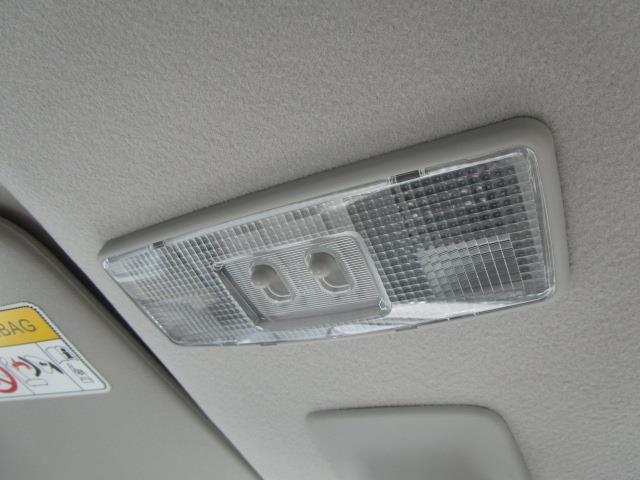 M e-アシスト 届出済未使用車 後席両側スライドドア(18枚目)