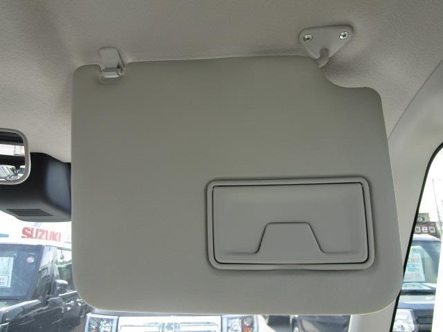 M e-アシスト 届出済未使用車 後席両側スライドドア(19枚目)