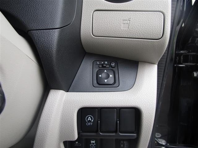 M e-アシスト 届出済未使用車 後席両側スライドドア(8枚目)