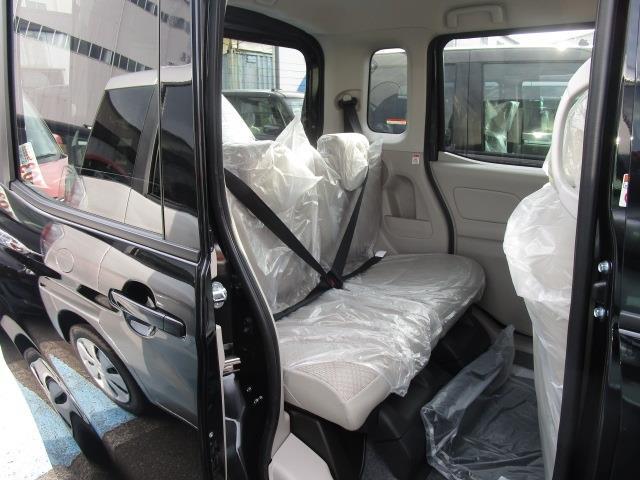 「三菱」「eKスペース」「コンパクトカー」「京都府」の中古車4