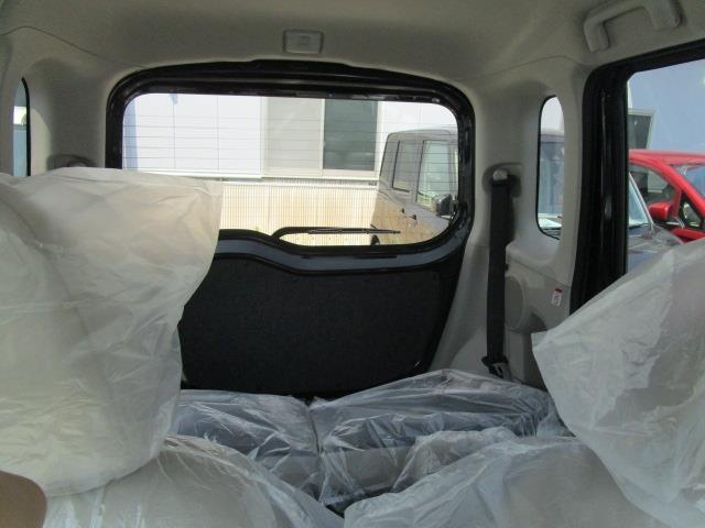 「三菱」「eKスペース」「コンパクトカー」「京都府」の中古車11