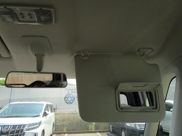 「三菱」「eKスペース」「コンパクトカー」「京都府」の中古車22