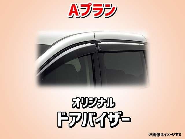 GX ハイルーフ 届出済未使用車 衝突軽減ブレーキ 禁煙車(19枚目)