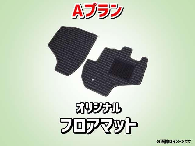 GX ハイルーフ 届出済未使用車 衝突軽減ブレーキ 禁煙車(20枚目)