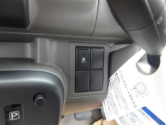 DX GLパッケージ 届出済未使用 禁煙車(17枚目)