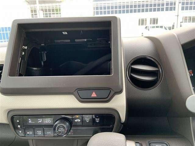 「ホンダ」「N-WGN」「コンパクトカー」「京都府」の中古車12