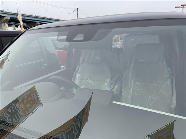 「ホンダ」「N-WGN」「コンパクトカー」「京都府」の中古車16
