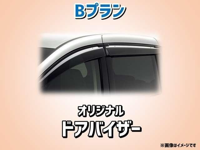 「ホンダ」「N-WGN」「コンパクトカー」「京都府」の中古車22