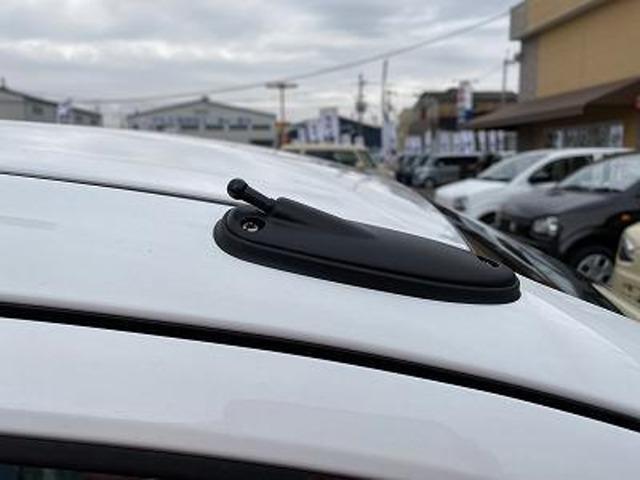 Lスズキ セーフティ サポート装着車 届出済未使用車 禁煙車(9枚目)