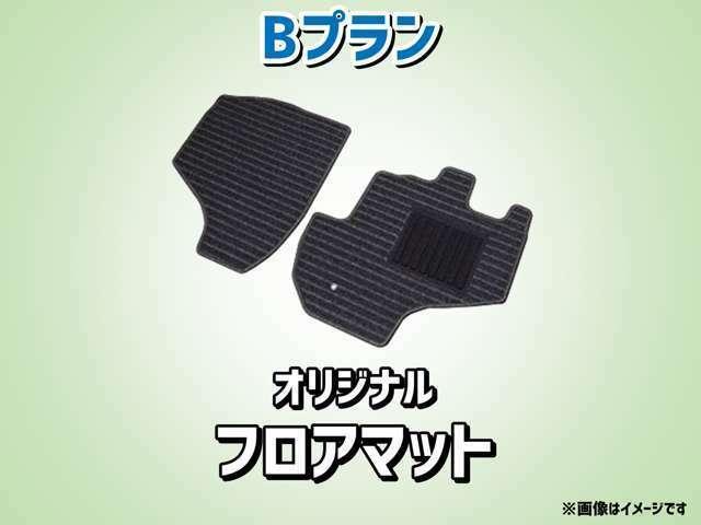 Lスズキ セーフティ サポート装着車 届出済未使用車 禁煙車(18枚目)