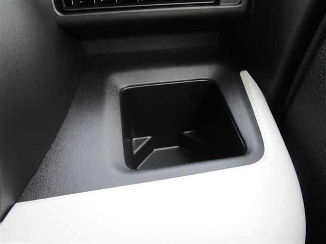 ハイブリッドG 届出済未使用車 禁煙車 衝突軽減ブレーキ(10枚目)