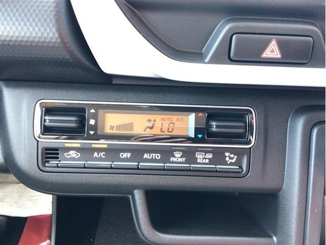 HYBRID XG スマート CエアB ABS 軽減B(12枚目)