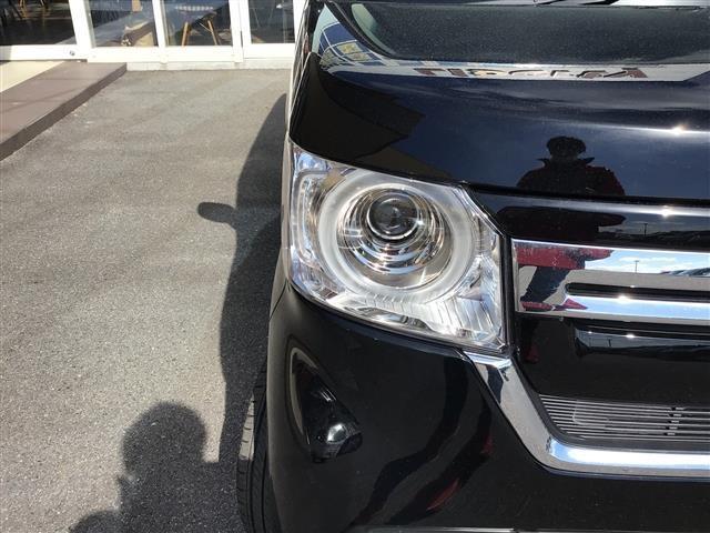 L スマート 電動S Bモニター CエアB ABS 軽減B(7枚目)