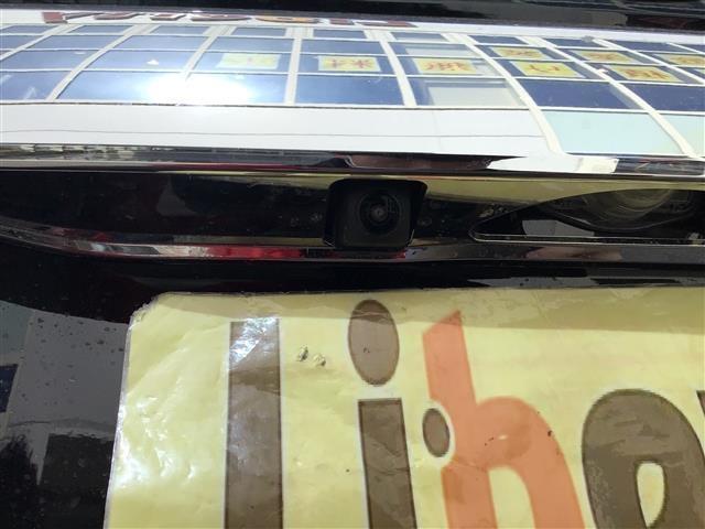 L スマート 電動S Bモニター CエアB ABS 軽減B(9枚目)