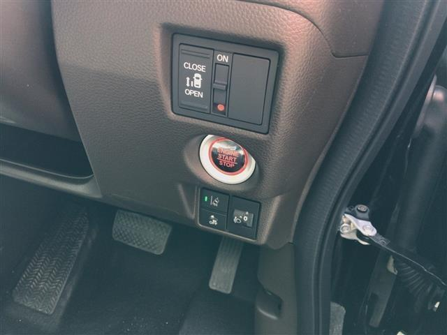 L スマート 電動S Bモニター CエアB ABS 軽減B(15枚目)