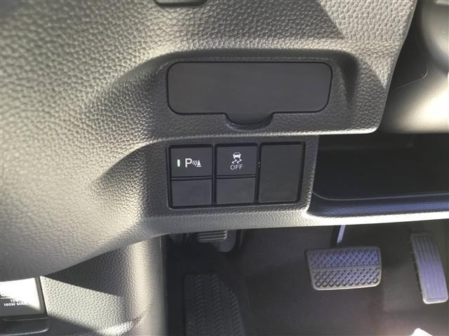 L スマート 電動S Bモニター WエアB ABS(8枚目)