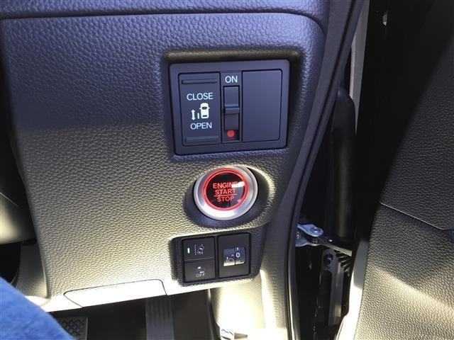 L スマート 電動S Bモニター WエアB ABS(10枚目)