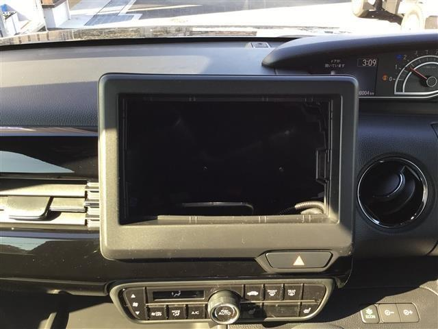 L スマート 電動S Bモニター WエアB ABS(11枚目)