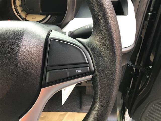 HYBRID G セーフティサポート スマート 両側S(4枚目)