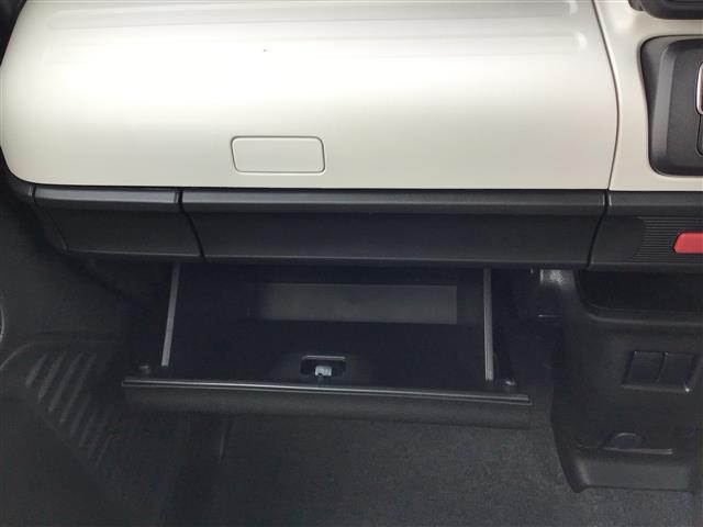 HYBRID G セーフティサポート スマート 両側S(15枚目)