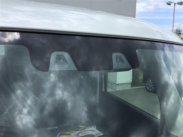 HYBRID G スマート 両側S CエアB ABS 軽減B(2枚目)
